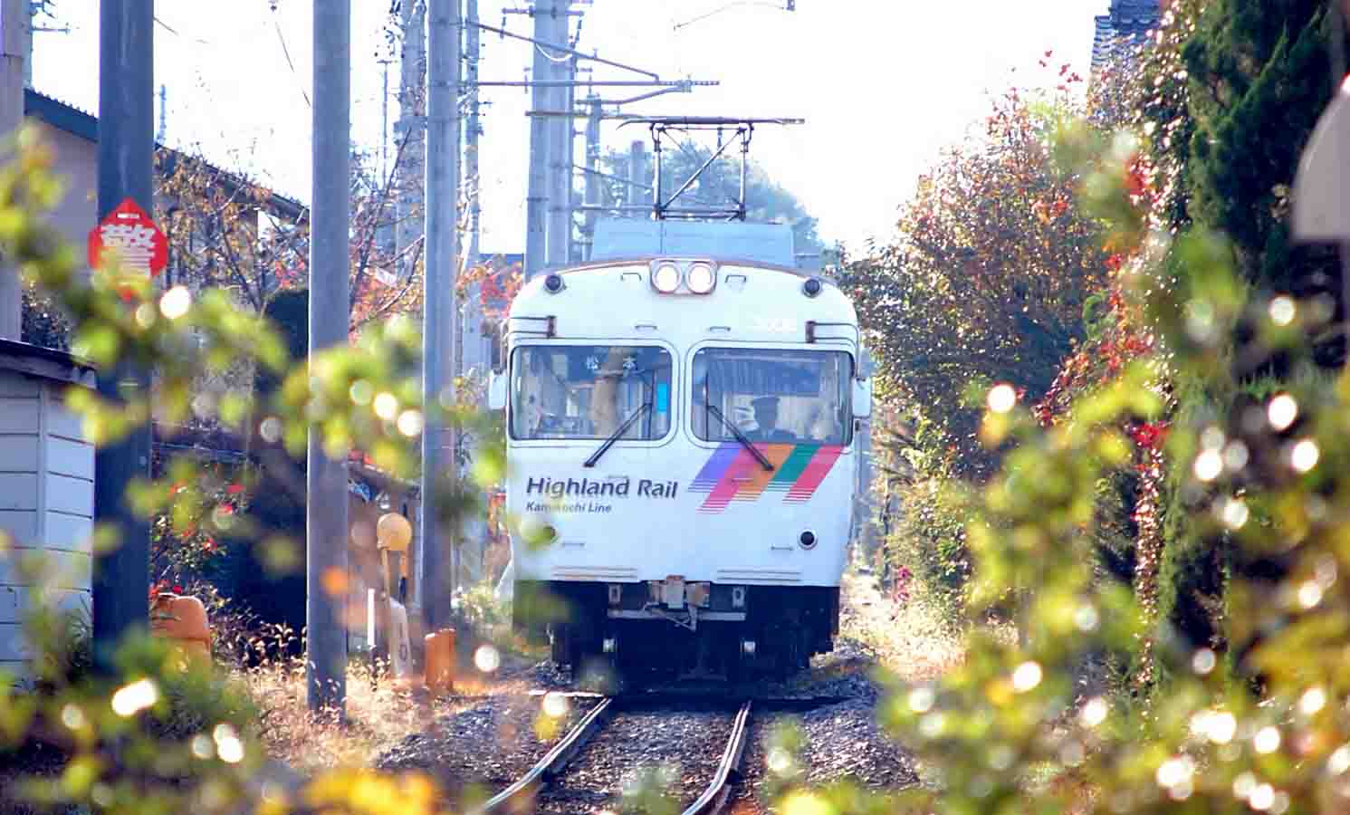20111110松本電鉄下島 005AB