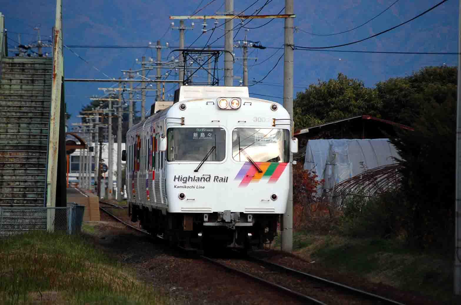 20111110松本電鉄下島 019A