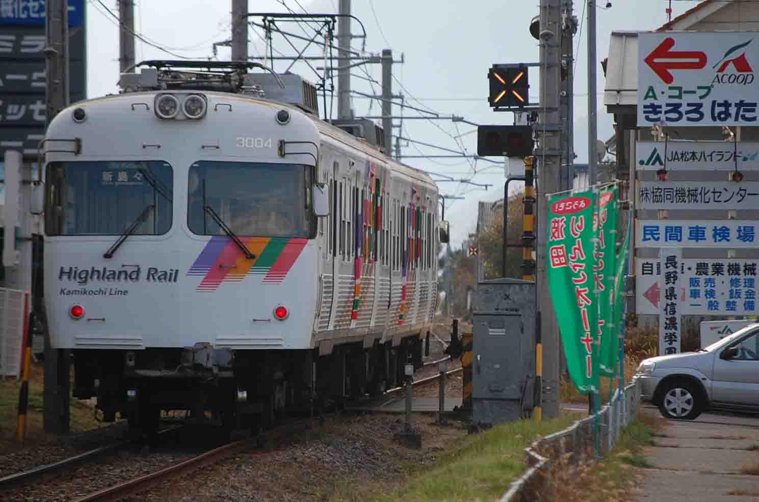 20111110松本電鉄下島 020A