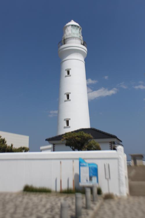 0404灯台