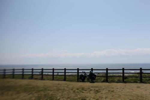 0404飯岡灯台