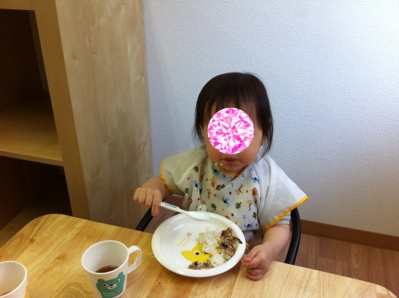 fc2blog_20120410204331eec.jpg
