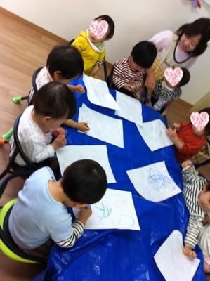 fc2blog_201204171315438ba.jpg
