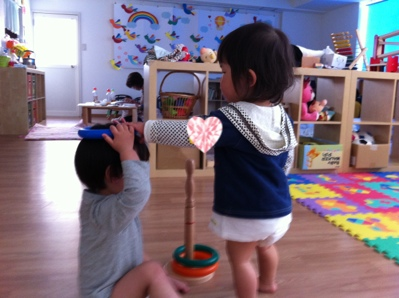 fc2blog_201204191657200ed.jpg