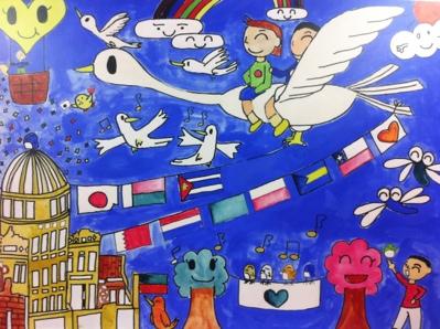 fc2blog_20120419190714abe.jpg
