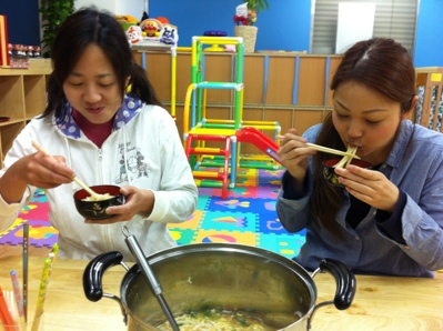 fc2blog_20120419211444d25.jpg