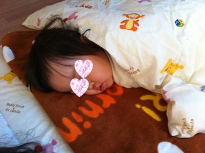 fc2blog_201204300715274ee.jpg