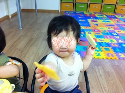 fc2blog_201204301422314b7.jpg