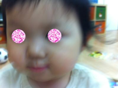 fc2blog_201205031103332f5.jpg