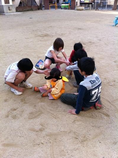 iphone_20120403194350.jpg