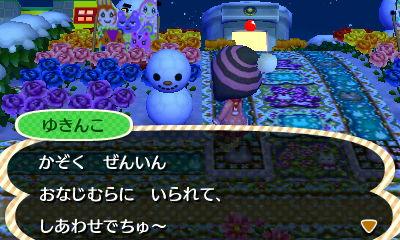 HNI_0030_2013122301513923a.jpg