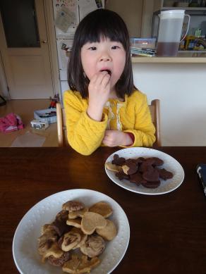 2013.01.26 クッキー 011