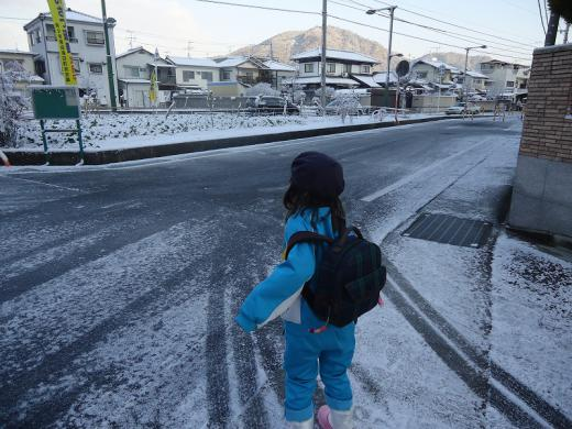 2013.01.28 雪 010