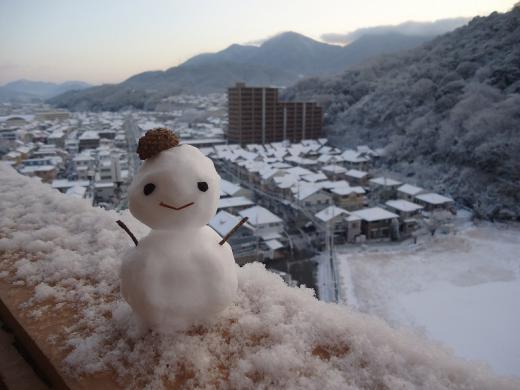 2013.01.28 雪 003