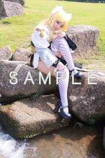 smp_thum_865e976c53039647edaf1aa89ab1daafb96033ae.jpg