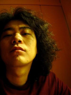 写真yoshida_1mono-1_convert_20111031215653