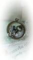 DCF00004_2013113010564220d.jpg