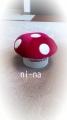 DCF00005_20131219114134776.jpg