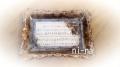 DCF00022_201311281259202c4.jpg
