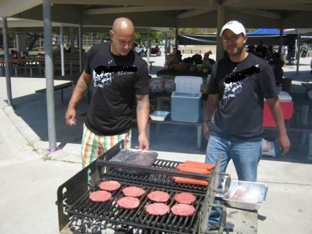 8-26  grill master
