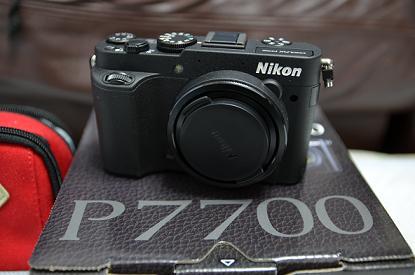 P7700.jpg