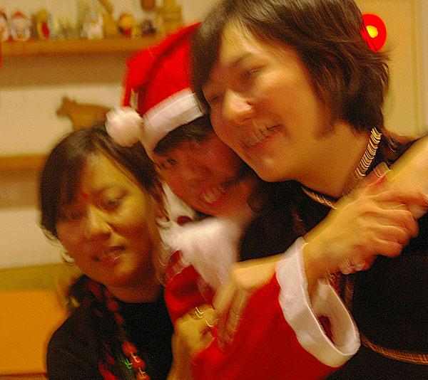 santa_20120210174135.jpg