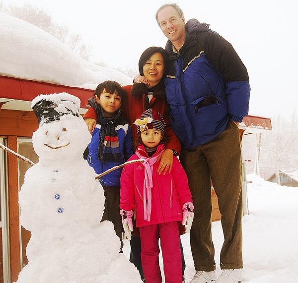 snowman2_20120313124937.jpg