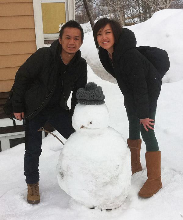 snowman_20120313124936.jpg