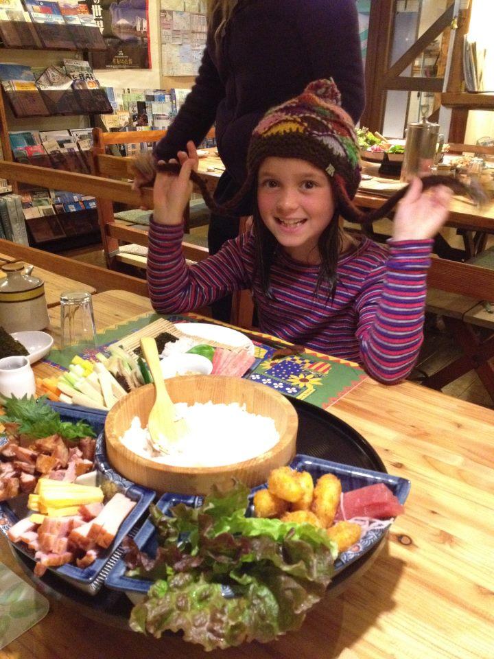 temaki_sushi.jpg