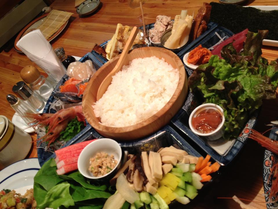temaki_sushi3.jpg