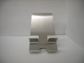 RIMG0025-2.jpg