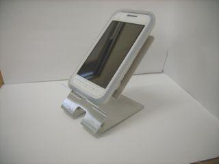RIMG0028-2.jpg