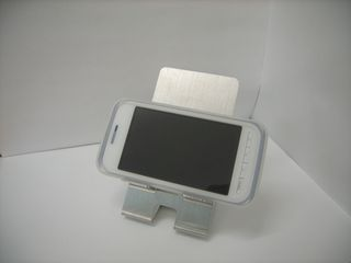 RIMG0029-2.jpg