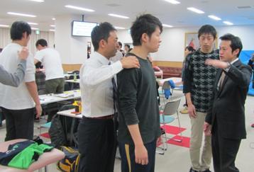 第16回学術研修会02