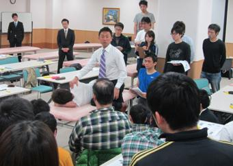 第16回学術研修会03