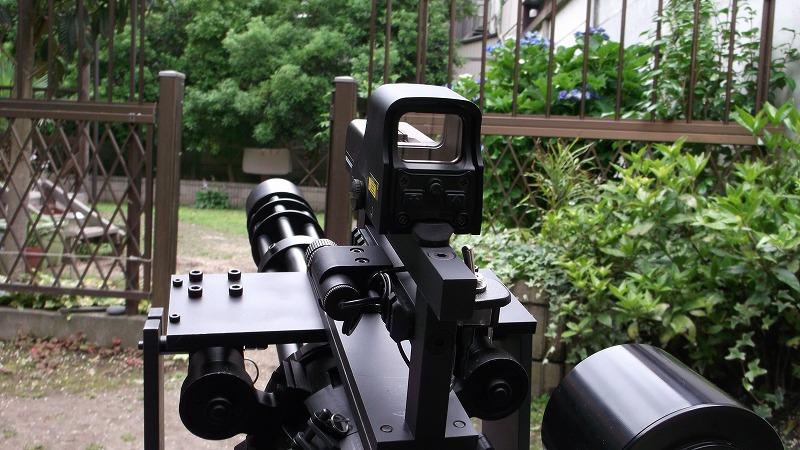 DSCF6470.jpg