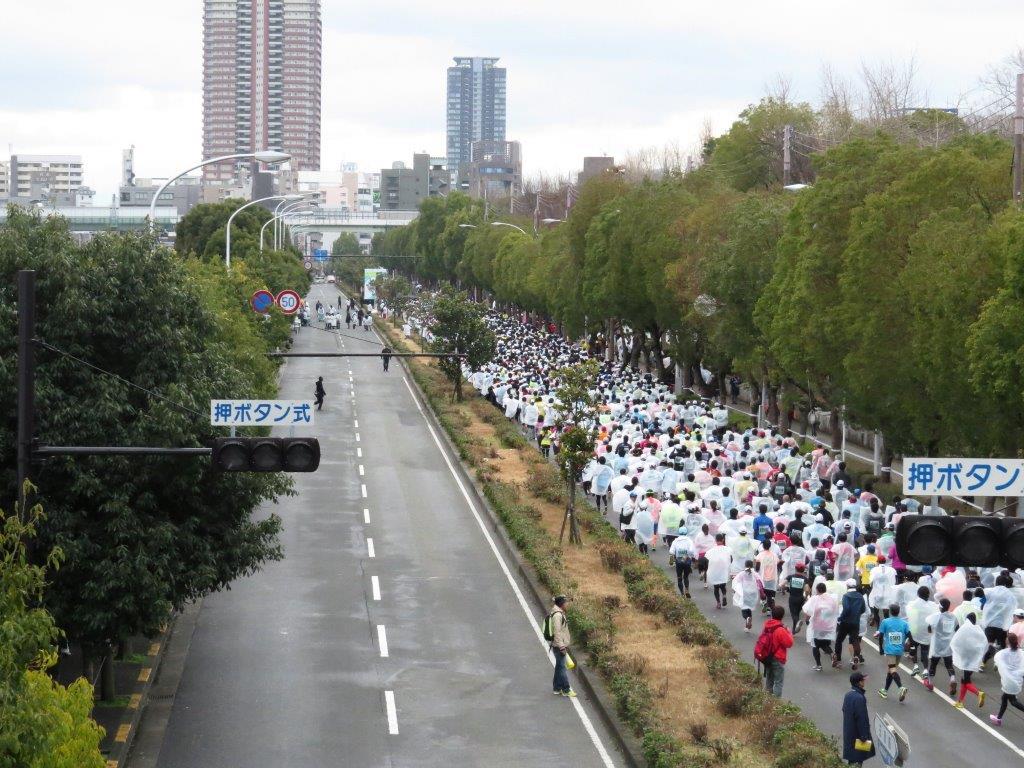 IMG_2212マラソン