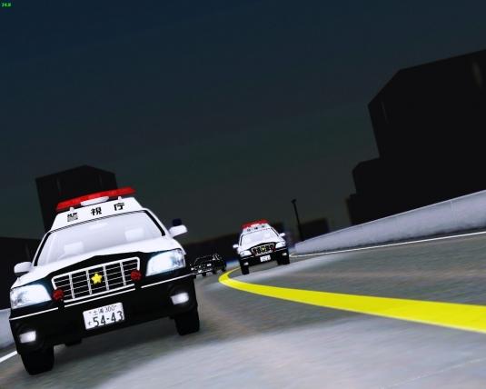 GTA San Andreas 2014年 1月27日 18時31分16秒