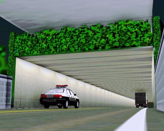 GTA San Andreas 2014年 1月27日 18時27分37秒