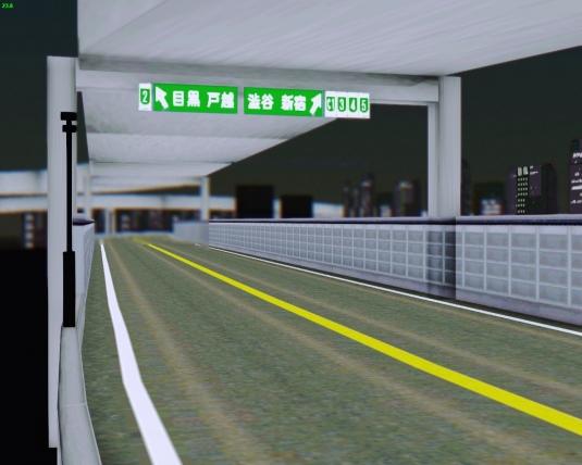 GTA San Andreas 2014年 1月27日 18時29分26秒