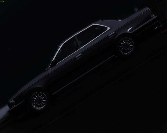 GTA San Andreas 2014年 2月9日 14時45分24秒
