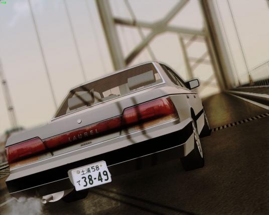 GTA San Andreas 2014年 2月9日 14時42分57秒