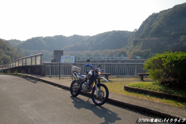 131030takayama