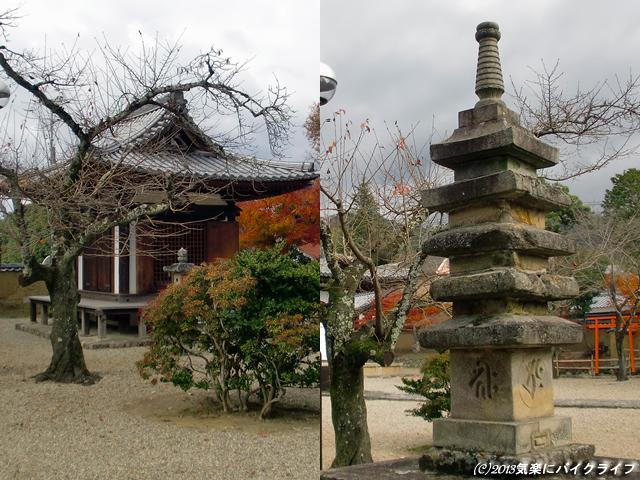 131208shinyakushiji
