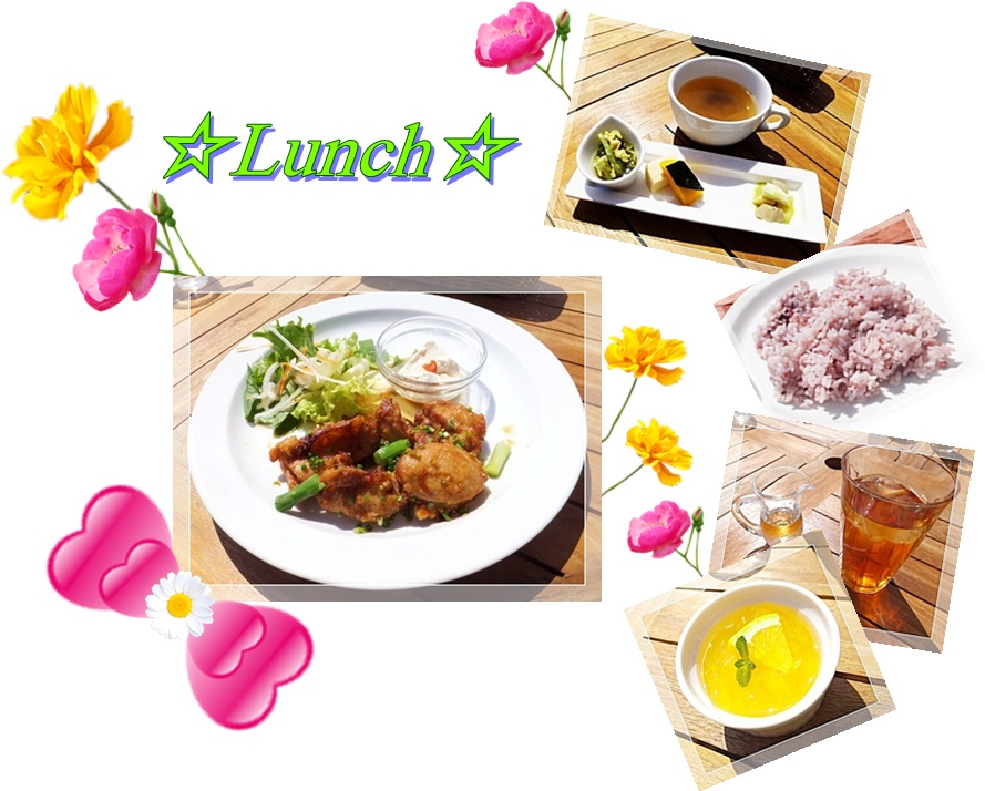 Lunch_20120412105045.jpg