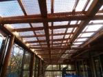 屋根二重化3