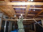 屋根二重化5