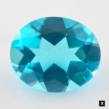 Quartz-Doublet_Paraiba-Blue1.jpg