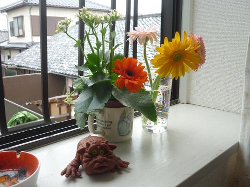 P1060613お花