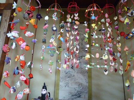 吊るし飾り・120301